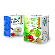 Hunger Grass Açlık Otu Karışımı